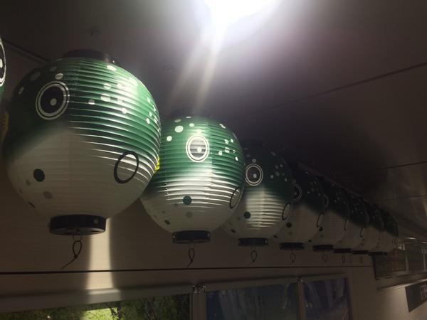 夏18呉ダイジェスト (30)