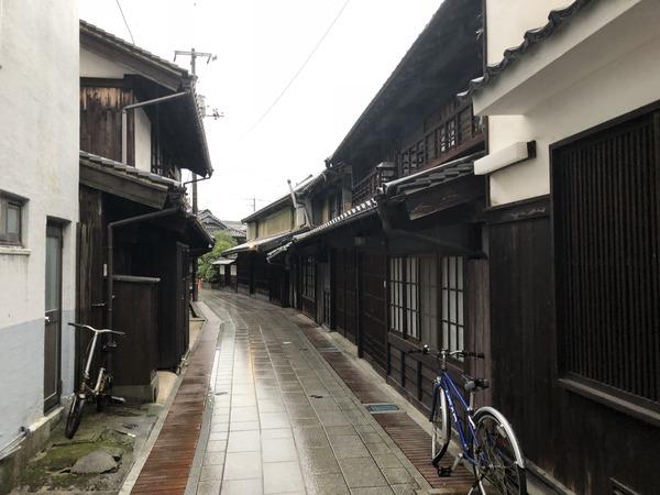 竹原散策20180909 (57)
