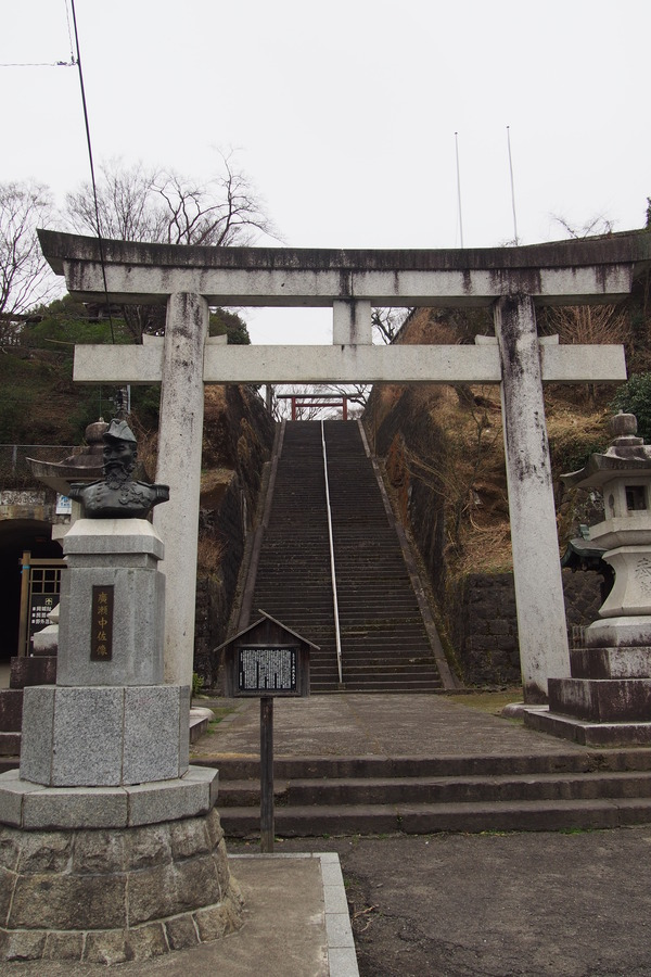 広瀬神社 (13)