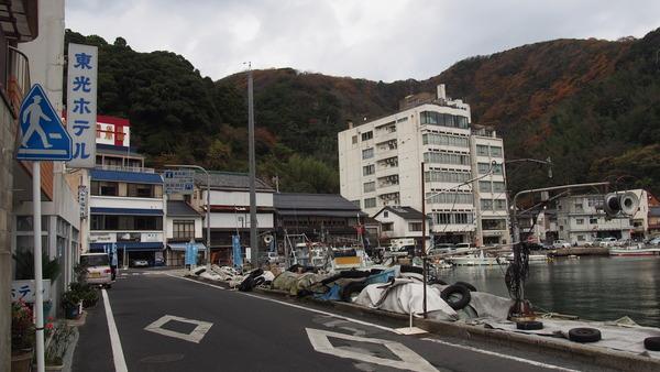 ノラガミ松江スタンプラリー (53)