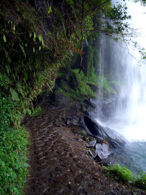慈恩の滝09