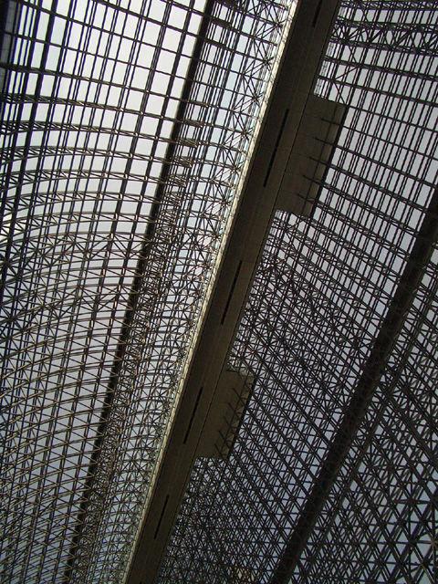 京都駅04