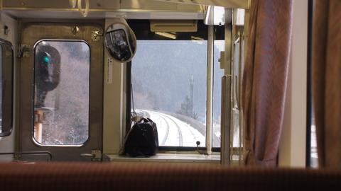 鉄道むすめ巡り3智頭急行 (32)