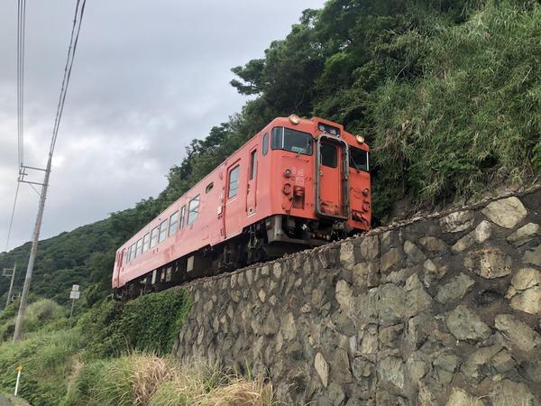 山口ドライブ (34)