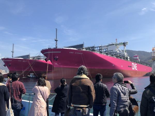 艦船めぐり20190309 (49)