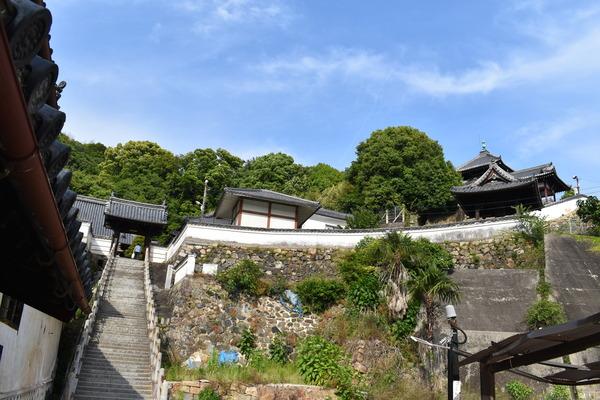 半年ぶりの竹原聖地巡礼 (38)