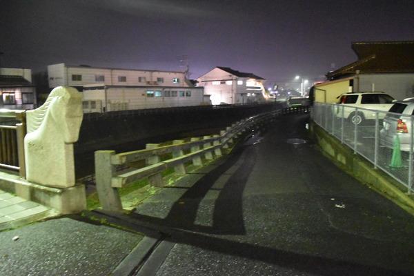 唐津の夜編 (8)
