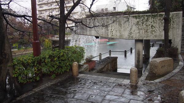 聲の形聖地巡礼・大垣市内 (53)