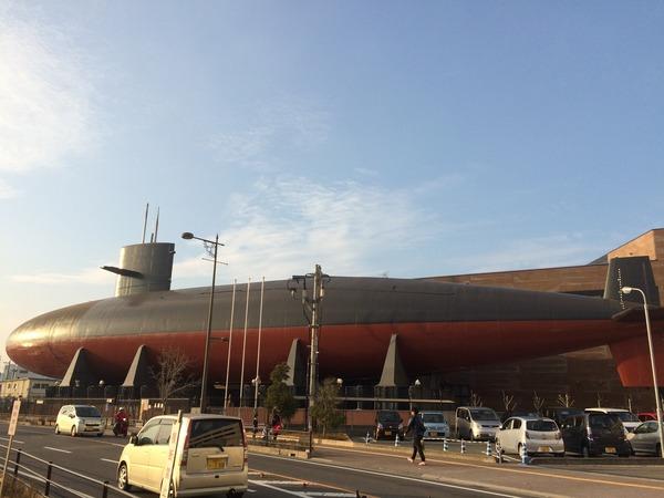 横須賀秩父諏訪を巡る冬旅 (41)
