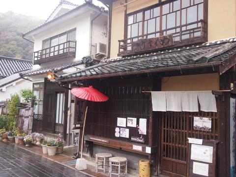 竹原桜2 (25)