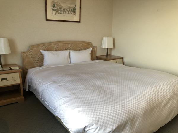 憧れの弓張の丘ホテルに泊まる佐世保旅 (37)