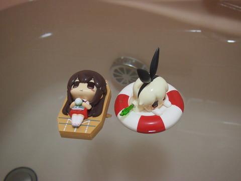 風呂これ(赤城) (10)