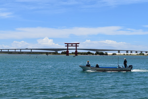浜名湖弁天島A (5)
