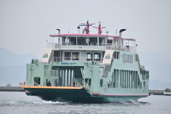 竹原180430あいふる竹原港 (50)