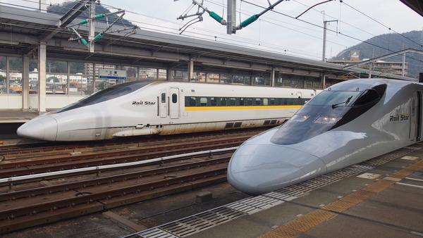 横須賀秩父諏訪を巡る冬旅 (35)