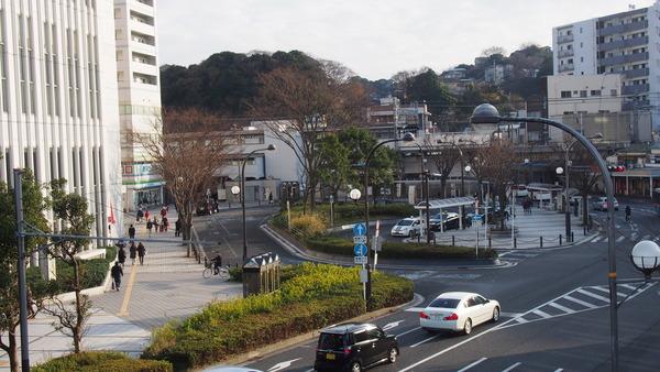 横須賀散策 (30)
