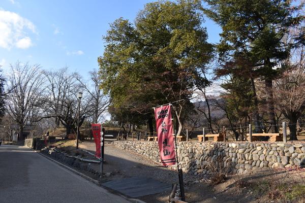 上田城 (4)