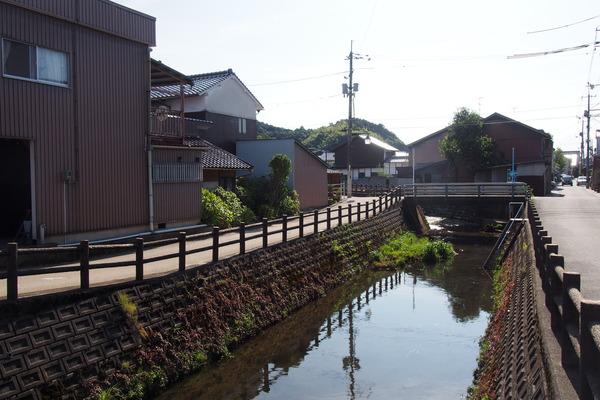 倉吉呉ドライブ1日目 (58)