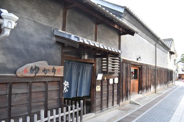 半年ぶりの竹原聖地巡礼 (41)