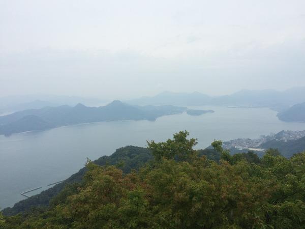三原たまゆら聖地巡礼 (2)