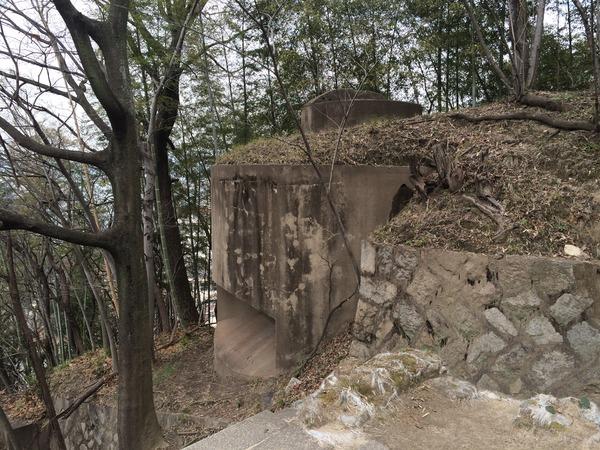 工廠神社と串山公園 (7)