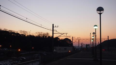 大洗前夜祭前編 (14)