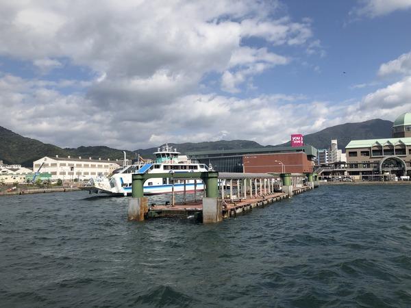 軍港クルーズ20181027 (40)