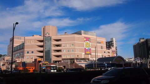 たまゆら汐入09