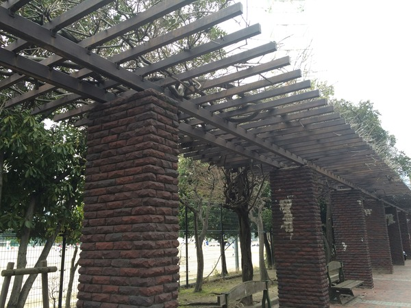 工廠神社と串山公園 (24)