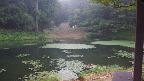 17玉泉湖
