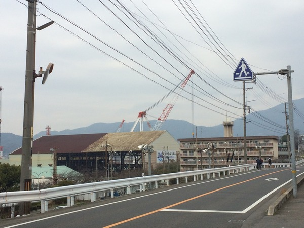 工廠神社と串山公園 (17)