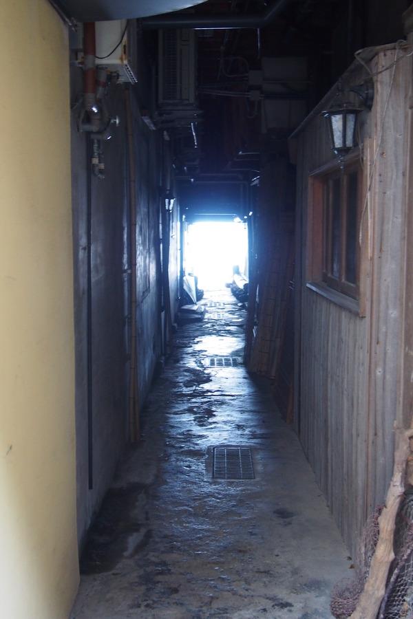 ノラガミ松江スタンプラリー (45)