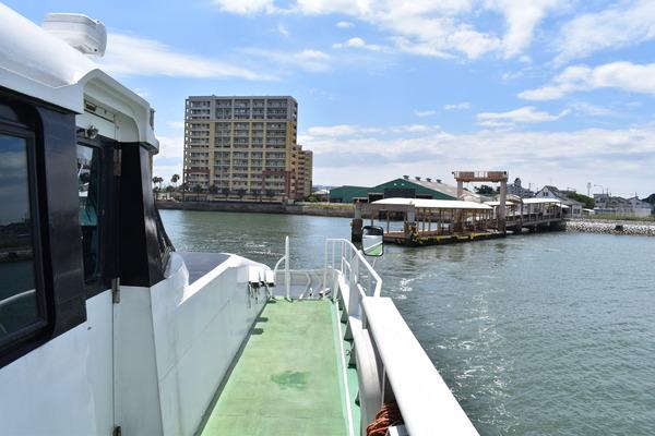 博多湾の艦船たち (6)