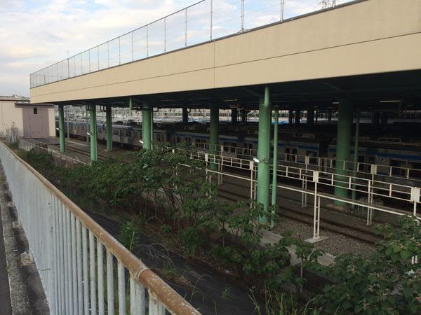 鉄道むすめ巡り2015京阪編 (32)