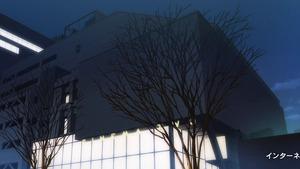 冬のFAガール舞台めぐり参考画像 (1)