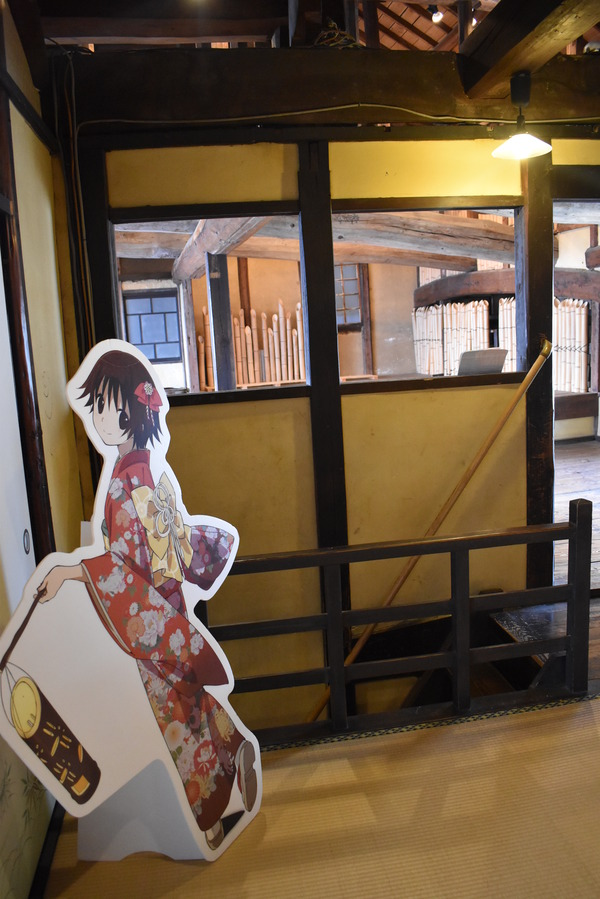 竹原180430 道の駅 町並み保存地区 (44)
