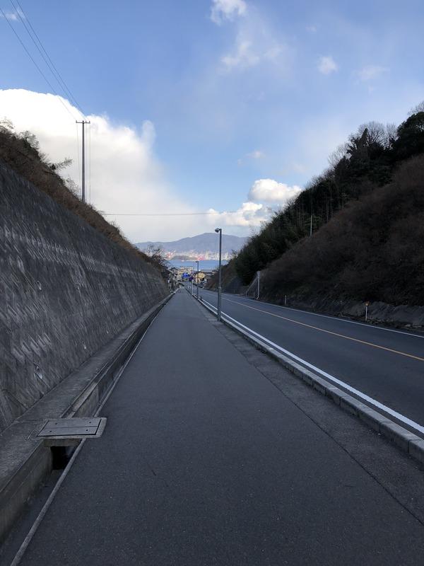 江田島散策 (11)