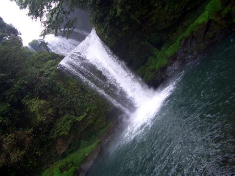 慈恩の滝02