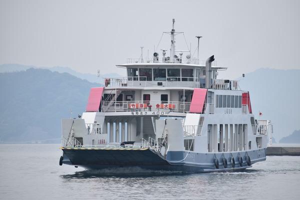 竹原180430あいふる竹原港 (52)