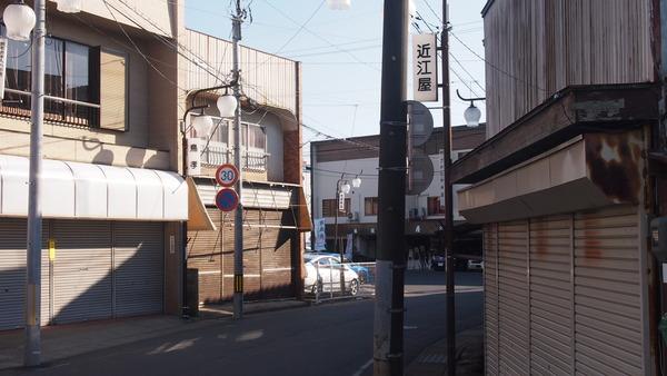 大洗編(2)商店街1 (39)