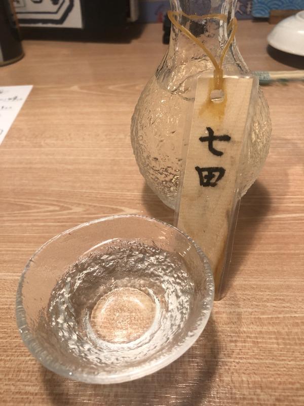 佐賀の夜〜さくらちゃんが泊まったホテルに僕も泊まる〜 (63)
