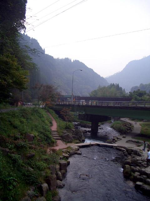 慈恩の滝05