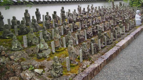三原たまゆら聖地巡礼 (6)