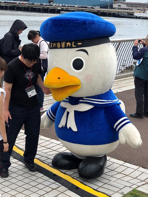 横須賀カレーフェスタ2019 (29)