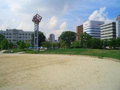 扇町公園3