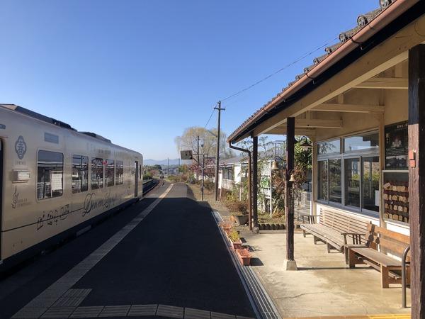 くま川鉄道と球磨記念館 (54)