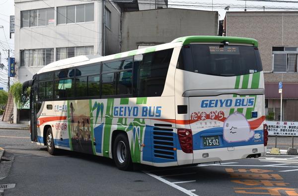 たまゆらバス (6)