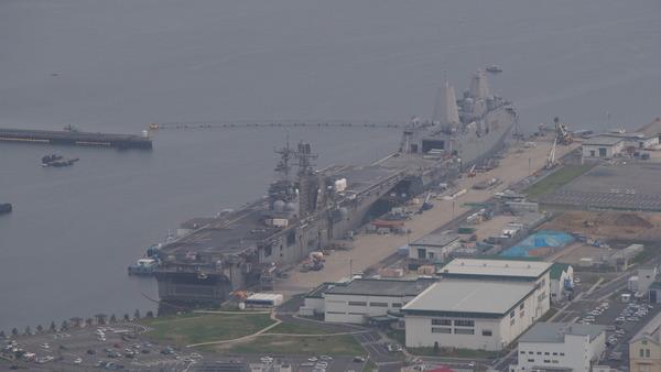 倉島岸壁で望遠レンズテスト (24)