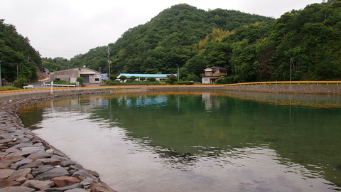 須佐の海野みこと (1)
