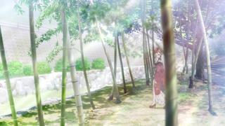 大川内山 (4)